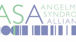 ASA alliance